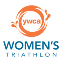 YWCA Women's Triathlon - Minneapolis, MN - Women_s_Tri_Logo.png