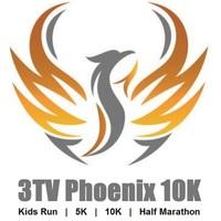 3TV Phoenix 10K - Phoenix, AZ - Logo_Tag_RacePlace.jpg