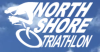 North Shore Triathlon - Waialua, HI - screenshot-www.northshoretriathlon.com-2019-09-17-16-21-44.png