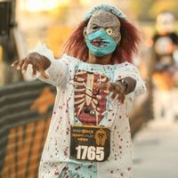 2019 Miami Beach Halloween Half Marathon and Freaky 4-Miler - Miami Beach, FL - 31.jpg