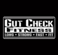 Gut Check Challenge - Poway, CA - race2313_logo.bq53LQ.png