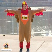 29th Annual YMCA of Greater Pittsburgh Turkey Trot - Pittsburgh, PA - 13.jpg