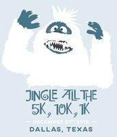 JINGLE ALL THE 5K, 10K, 1K - Dallas, TX - DALLAS_LOGO.jpg