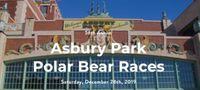 Polar Bear Races, December 2019, Asbury Park, NJ - Asbury Park, NJ - polar_bear_header.jpg
