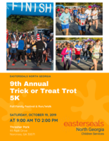ESNG's Trick or Treat Trot 5K - Norcross, GA - 1.png