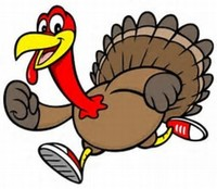 Plymouth Rock 'N' Run 5k/10k/10 mile Turkey Trot - Anaheim, CA - Turkey_trot_2.jpg