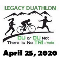 Legacy Duathlon - North Salt Lake, UT - race81133-logo.bDHpMa.png