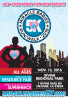 Miracle Babies 5K Orange County - Orange, CA - race39848-logo.bx9zEf.png