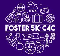 Foster C4C 5K - Seattle, WA - dbdb8585-1dba-4399-a691-1fb01042ac69.png