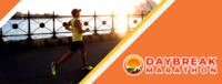 Daybreak Marathon SEATTLE 2019 - Seattle, WA - 7b95e071-47a6-4b19-b568-5c812219a845.png
