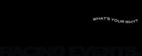 2020 AppleTree Marathon, Half Marathon & 5K Event - Vancouver, WA - 122bdfa1-1471-40cd-8bee-32562ccef7d0.png