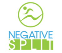 Negative Split Half Marathon, 10k, and 5k 2020 - Spokane, WA - race80801-logo.bDEraE.png