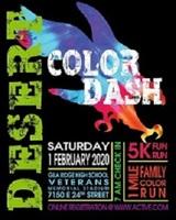 2nd Annual Desert Color Dash - Yuma, AZ - 1cfb1ec9-c7b9-4323-97c4-d5efe88e65f7.jpg