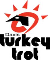 Davis Turkey Trot - Davis, CA - race38695-logo.bx-dx-.png