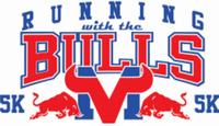 Running With the Bulls - Mesa, AZ - race81092-logo.bDHs8Z.png