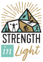 Whitney Taylor - Women's Health - Fort Collins, CO - race80883-logo.bDE7XO.png
