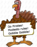 MJC Turkey Trot 5k Run and Gobbler Walk - Modesto, CA - race25366-logo.bv-KqX.png