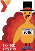 Burbank Turkey Trot - Burbank, CA - race38934-logo.bx0CVE.png