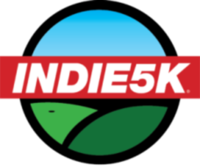 The Indie 5k at The Running Event - Austin, TX - race81061-logo.bDGOXd.png