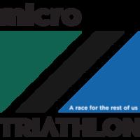 Micro Triathlon - A race for the rest of us - Katy, TX - race80932-logo.bDFTB6.png