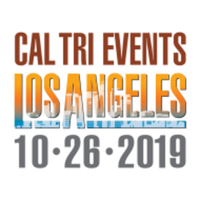 2019 Cal Tri Events LA- 10.26.19 (formerly Trick or Tri) - Irwindale, CA - race69215-logo.bC0lXG.png