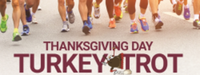 Shasta Regional Medical Center Turkey Trot - Redding, CA - race27265-logo.bzY_ME.png