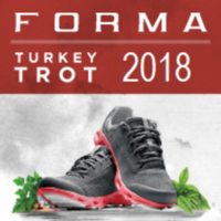 Forma Turkey Trot - Walnut Creek, CA - race38042-logo.bACJ6n.png