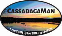 CassadagaMan - Cassadaga, NY - CassadagaMan.jpg