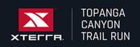 Topanga Canyon Trail Run - Topanga, CA - logo_xtTopanga_color_2019.jpg
