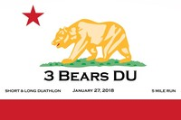 Du 3 Bears - Short and Long Duathlon / 5 Mile Run 9:00 AM - El Sobrante, CA - 19bee90d-d541-4b77-b605-592451276c4b.jpg