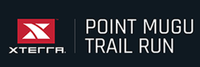 XTERRA Point Mugu Trail Run - Malibu, CA - logo_xtMugu_color_2019.png