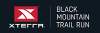 XTERRA Black Mountain Trail Run - San Diego, CA - logo_xtBlack_color_2019.png