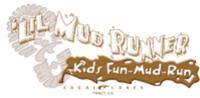 'Lil Mud Runner Kids & Family Mud Run 2020 - Tracy, CA - 50c19b86-bb54-497d-836c-db6be1fa684b.png