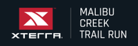 XTERRA Malibu Creek Trail Run - Calabasas, CA - logo_xtMalibu_color_2019.png