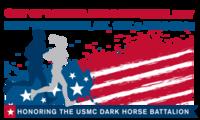 2020 Laguna Hills Memorial Day Half Marathon, 5K, 10K & Kids Run - Laguna Hills, CA - 1b6e55dd-1dd3-4d72-9fb1-cc26932c8367.png