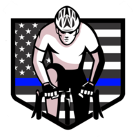 Anaheim Police EOW Cycling Team Community Ride - Anaheim, CA - 8a54370e-6046-40df-839c-61118f77d681.png