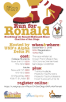Run for Ronald 5K - San Diego, CA - race38509-logo.bxZked.png