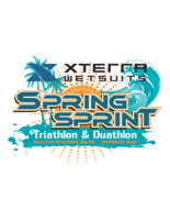 2020 Spring Sprint Triathlon & SwimRun Adventure Race - San Diego, CA - 56610a56-ed39-40df-9968-cc75e85dd01a.png