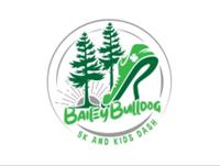 Bailey Bulldog 5k & Kids Dash - Dublin, OH - race80983-logo.bDYBHi.png