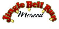Merced Jingle Bell Run - Merced, CA - race13949-logo.bAgx6e.png
