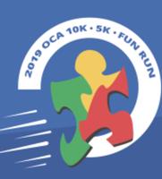OCA's 5k 10k and Fun Run - Orlando, FL - race80975-logo.bDGn2S.png