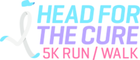 Head for the Cure - Orlando 5K - Orlando, FL - race81101-logo.bDG9IX.png