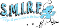SMIRFs Running Camp - Summer Mornings Include Running Fun - Tallahassee, FL - race74765-logo.bCP10n.png