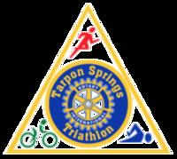 Tarpon Springs Triathlon - Tarpon Springs, FL - race81065-logo.bDGPYm.png