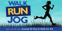Annual 5k Run & Walk for RA - 2020 - Orlando, FL - c3158c51-51d9-4072-a981-b7182272067a.jpg