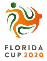 Florida Cup 5k/10k Run - Orlando, FL - 307f1df7-85bb-48f5-ae50-198cb9bb722f.jpg