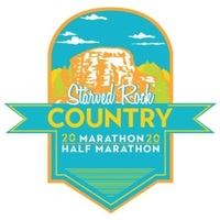 2020 Starved Rock Country Marathon and Half Marathon and Run SRC 5K - Ottawa, IL - 95321e6c-f06d-46c6-8033-3935bb8f2d0d.jpg