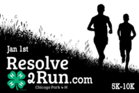 Resolve2Run - Grass Valley, CA - race33566-logo.bx0vAb.png
