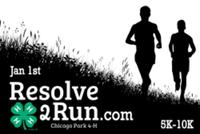 Resolve2Run - Grass Valley, CA - race33566-logo.bx0vAb.png