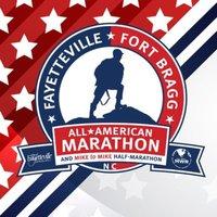 2020 All American Marathon - Fayetteville, NC - 57c488be-ff01-4cd2-850f-3f9701ae0fac.jpg